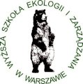 Logo University of Ecology and Management